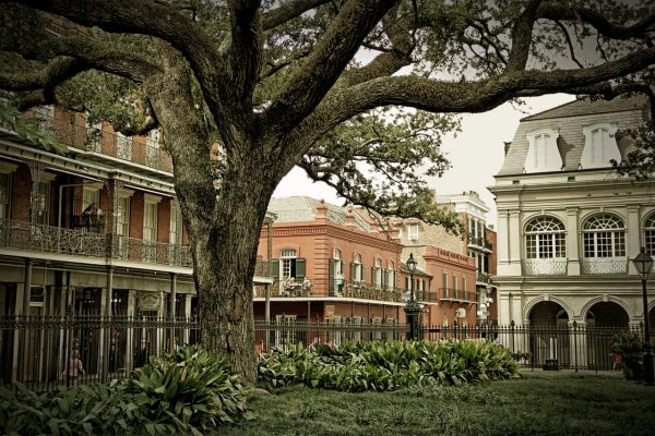 french-quarter-557458_1280