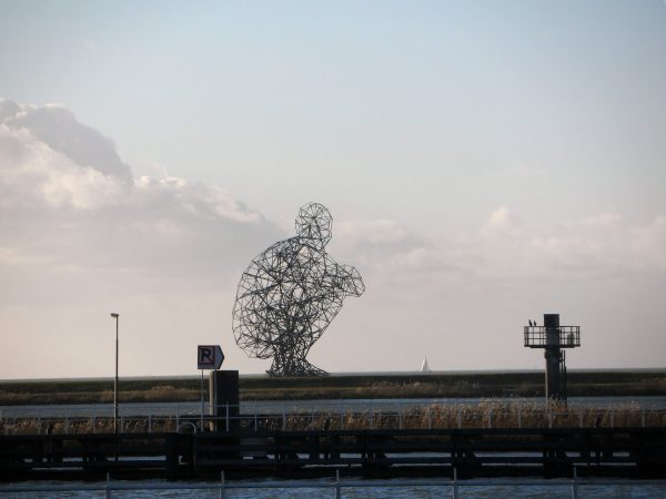 10+ Fun and Free (or nearly free!) Things to Do and See in Lelystad, the Netherlands