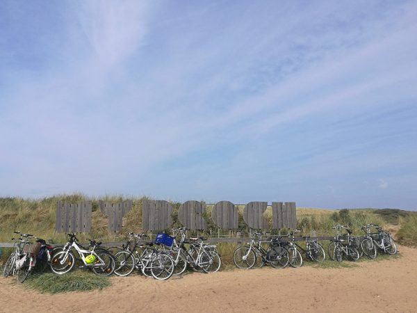 Great ideas for fun things to do and see on the Dutch island of Texel.